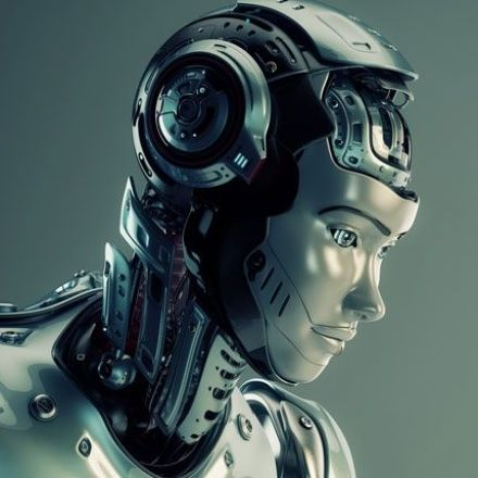 A neuroscientist explains why artificially intelligent robots will never have consciousness like humans