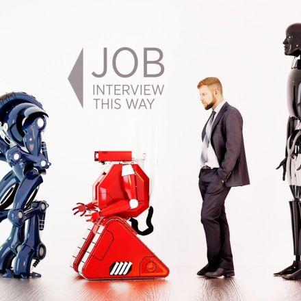Tech companies should stop pretending AI won't destroy jobs