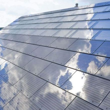 Solar Panel Prices Continue Falling Quicker Than Expected