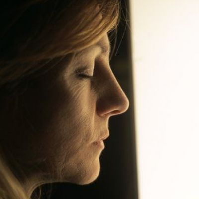 Brain scans show cause of seasonal affective disorder