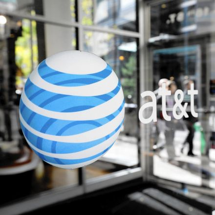 AT&T stumbles in helping customer with $24,000 phone bill