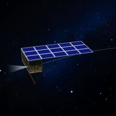 Finnish Scientists Push for 50 Nano-Spacecraft to Explore 300 Asteroids
