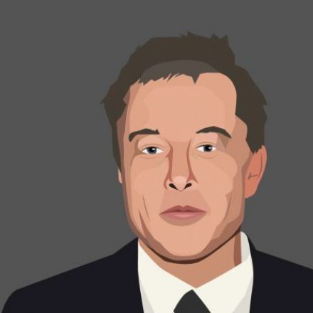 Elon Musk: Humanity Is Pretending Fossil Fuels Have 'No Probability of a Bad Outcome'