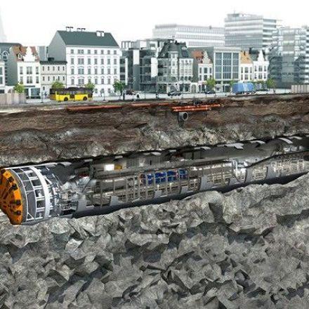 The Boring Company - Why Tunnels? (FAQ)