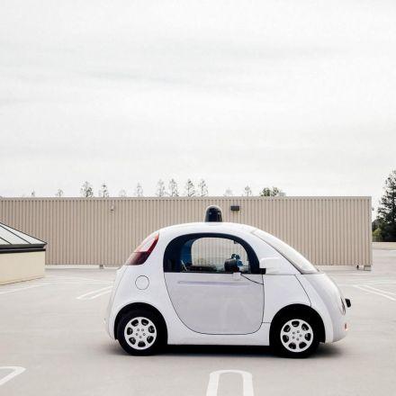 A Dangerous Self-Driving Car Is Still Better Than a Human Driver
