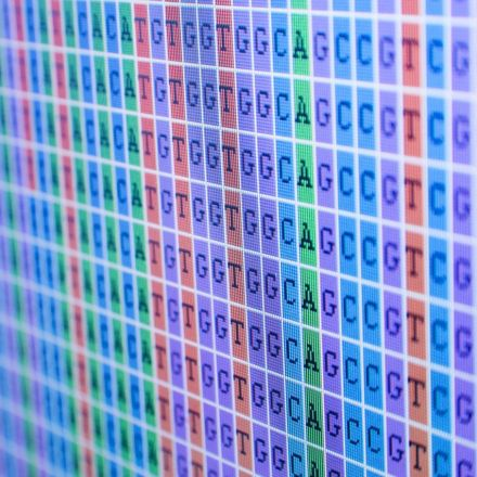 5 Crazy Habits You Might Adopt With Low-Cost Genome Sequencing