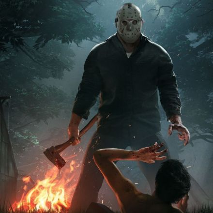 Friday the 13th finally patched on Xbox One: it fixes EVERYTHING