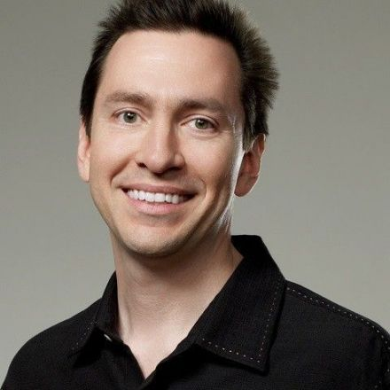 Today in Apple history: Scott Forstall forced out of Apple