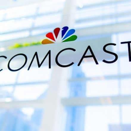 Oregon Looks to Repeal Law That Gave Comcast a Huge Tax Break