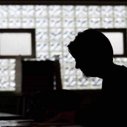 Top-Secret NSA Report Details Russian Hacking Effort Days Before 2016 Election