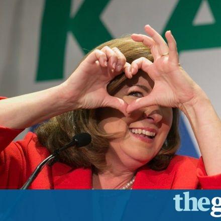 Georgia special election: Republican Karen Handel beats Jon Ossoff in runoff