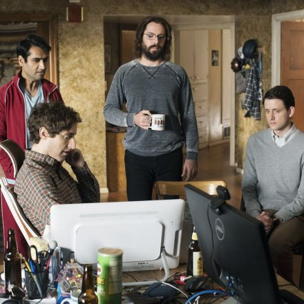 Pied Piper's New Internet Isn't Just Possible—It's Almost Here