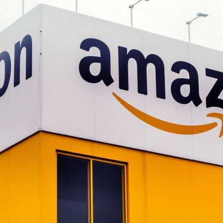Amazon Finally Found a Way to Prevent Your Packages from Disappearing off Your Porch