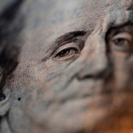 Rich Americans live 15 years longer than poor counterparts: Study