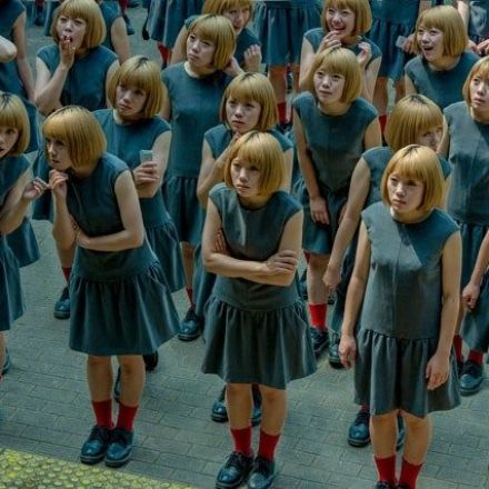 Surprising reason why human cloning may produce someone else