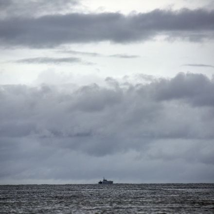 """""""They be pirates"""": An old scourge is reappearing in the Caribbean"""