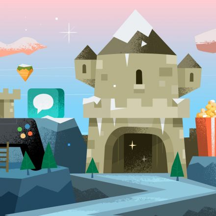 Google Play announces 12 Days of Play holiday deals