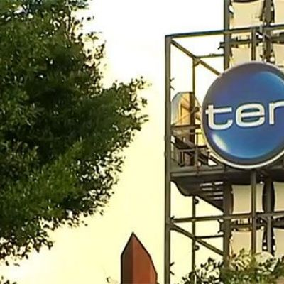 Network Ten plans 'business as usual' despite entering voluntary administration