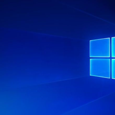 Microsoft forced users to install a password manager with a critical flaw