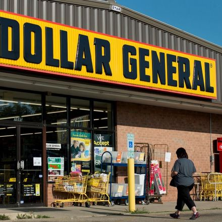 A Dollar General analyst complained about store workers getting screwed. He got fired.