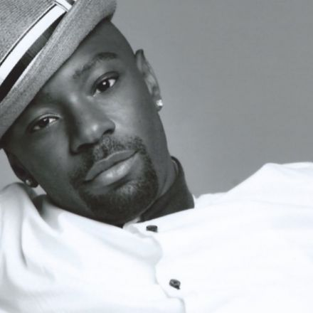 'True Blood' Star Nelsan Ellis Dies at 39