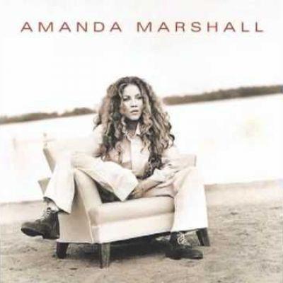 Amanda Marshall - Let it rain (Original)