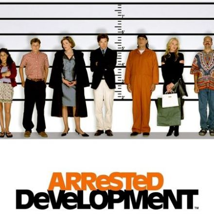 'Arrested Development': Jason Bateman Teases The Start Of Season 5 On Twitter