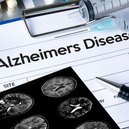 Researcher: Alzheimer's vaccine could cut dementia in half, human trials may be next