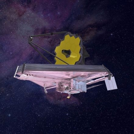 James Webb Space Telescope's first science targets announced
