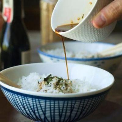 Is Japan losing its umami?