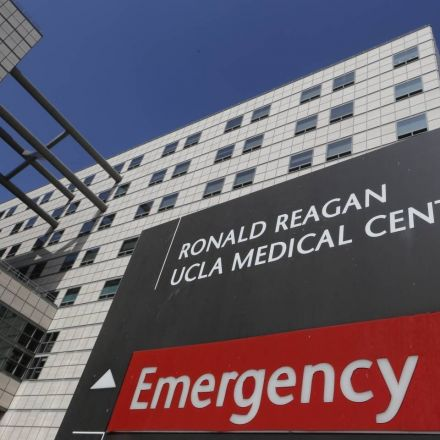 Drop in sudden cardiac arrests linked to Obamacare