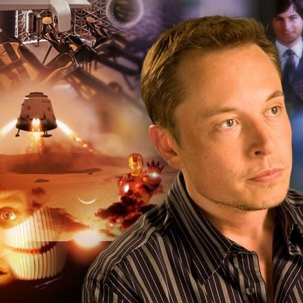 Elon Musk's Mars Colonization Announcement: Start time, Live Blog, and Streaming