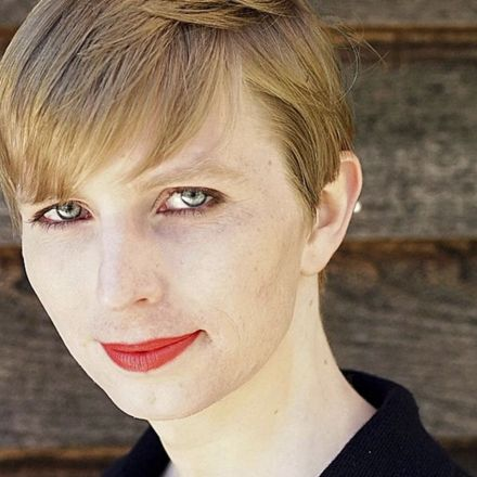 US Army whistleblower Chelsea Manning believed she had 'responsibility to the public' when she leaked classified documents