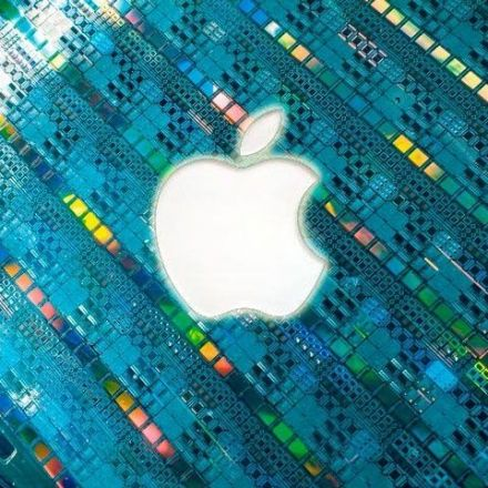 Apple Interested in Developing ARM-Based Mac Processors and iPhone Modems in House