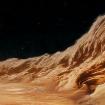 We Finally Know What The Interior Of Jupiter Looks Like