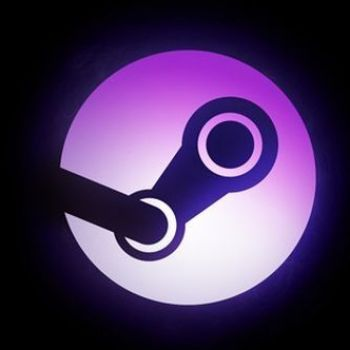 Valve bans over 60,000 Steam accounts to smash its previous record