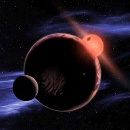 Habitable Planet Reality Check: The Nearby GJ 273 or Luyten's Star
