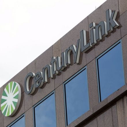 CenturyLink Is Accused of Running a Wells Fargo-Like Scheme