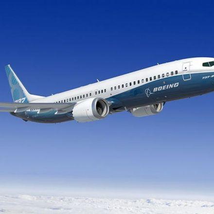 Report on 737 Max 8 crash blames Boeing design, Lion Air staff