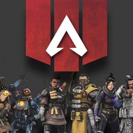 Apex Legends revenue falls down by 74% in two months