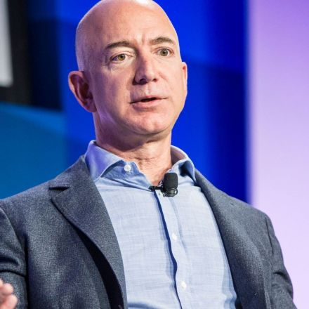 Amazon suffers glitches at the start of Prime Day