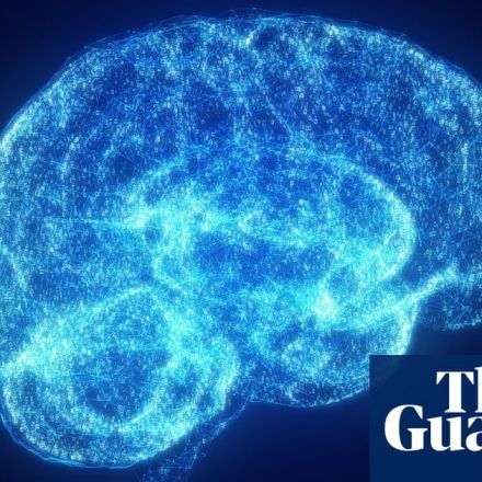 AI equal with human experts in medical diagnosis, study finds