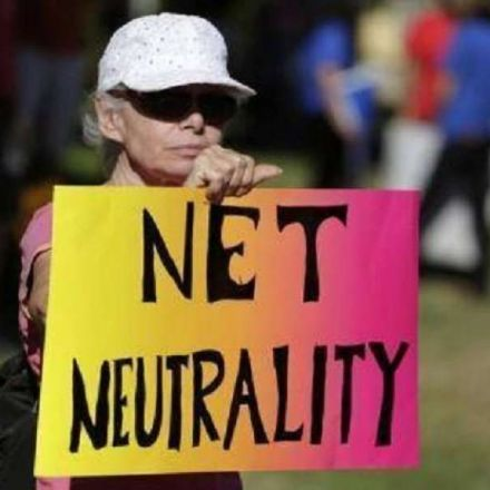 Google, Facebook to join net neutrality campaign in US on July 12