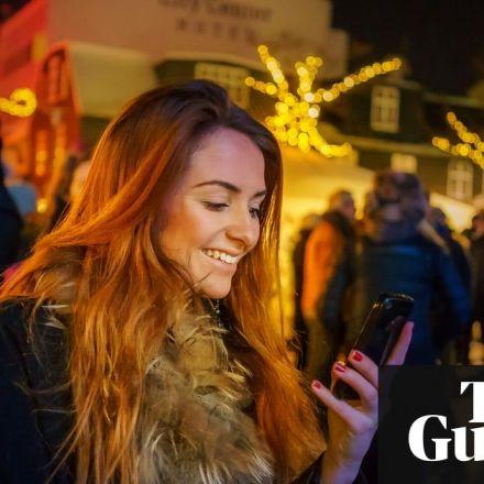 Icelandic language battles threat of 'digital extinction'