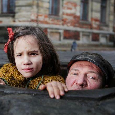 9 Polish Movies That Almost Won an Oscar