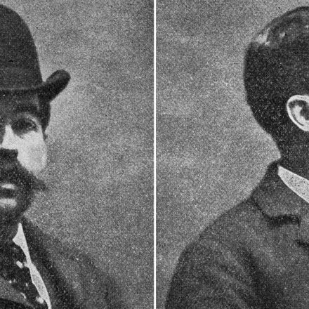 Serial Killer H.H. Holmes' Body Exhumed: What We Know