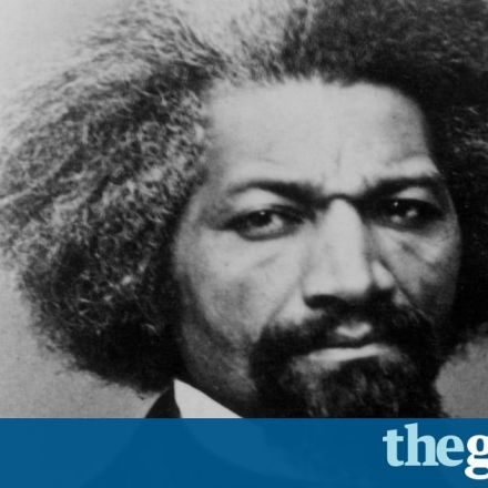 The 100 best nonfiction books: No 68 – Narrative of the Life of Frederick Douglass, an American Slave by Frederick Douglass (1845)