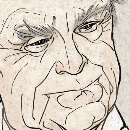 Czeslaw Milosz's Invincible Reason