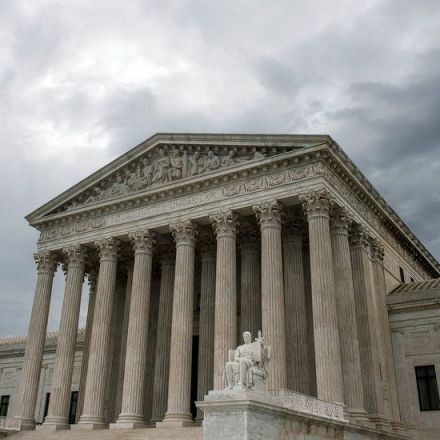 Justices to Hear Major Challenge to Partisan Gerrymandering