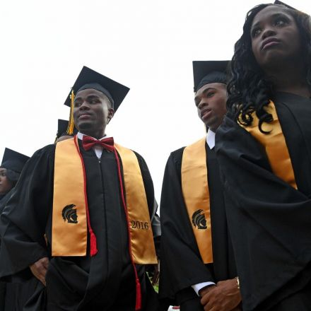 Black parents use Civil War-era law to challenge Mississippi's 'inequitable' schools